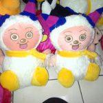 Boneka Meng Meng