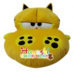 Bean Bag Garfield
