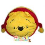 Bantal Pooh