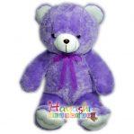 Boneka Jumbo Bear