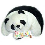 Boneka Standing Panda