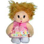 Boneka Cindy Pretty