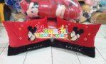 Bantal VR XL Mickey